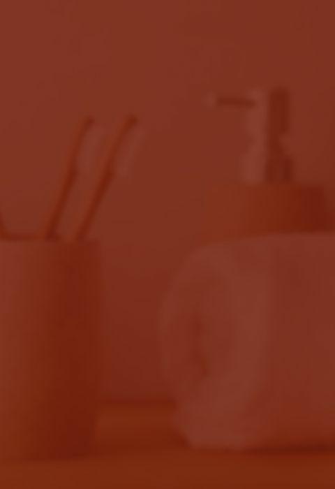 Bőr- és fogápolás