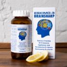 eskimo-3-brainsharp-halolaj-kapszula