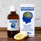 eskimo-3-brainsharp-halolaj
