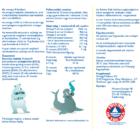 eskimo-kids-halolaj-gyerekeknek-tutti-frutti