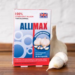 allimax-fokhagyma-kapszula