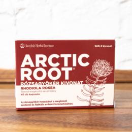 arctic-root-rozsagyoker-kapszula