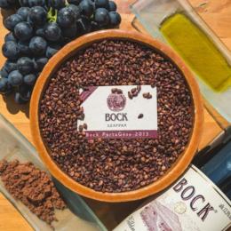 bock-portageza-borszappan
