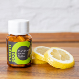 cibivit-500-c-vitamin-kapszula
