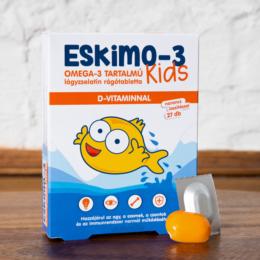eskimo-kids-halolaj-gyerekeknek-ragotabletta