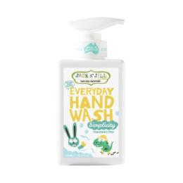 jnj-folyekony-szappan-simplicity
