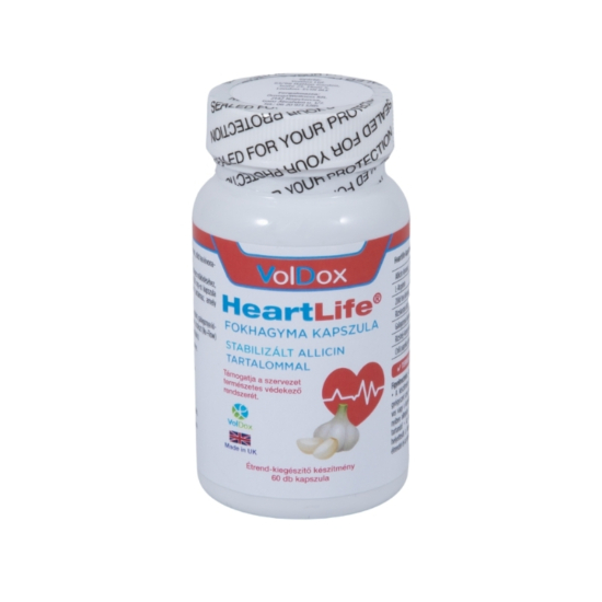 voldox-heartlife