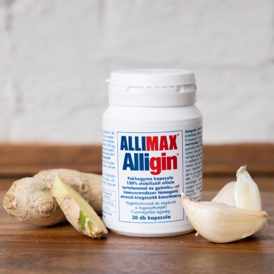 allimax-alligin-fokhagyma-kapszula