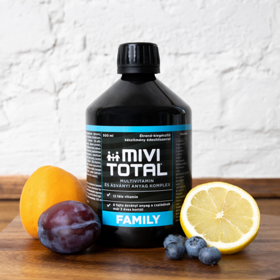 mivitotal-family-multivitamin